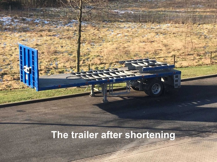 trailer modifications 2